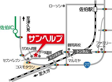 2015-03-16_0108